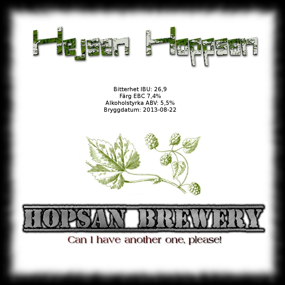 2 Hejsan_Hopsan_etikett