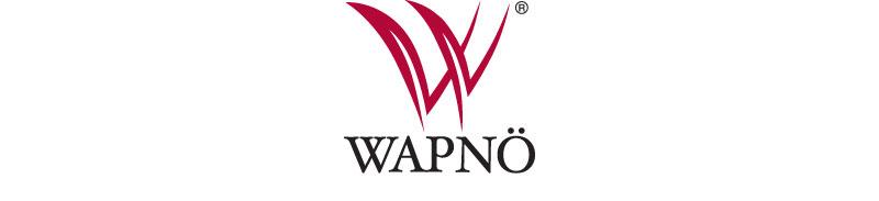 Wapno_800