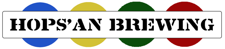 Hopsan logo kopia